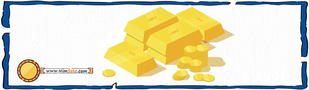 مراکز خرید شمش طلا بانک کارگشایی