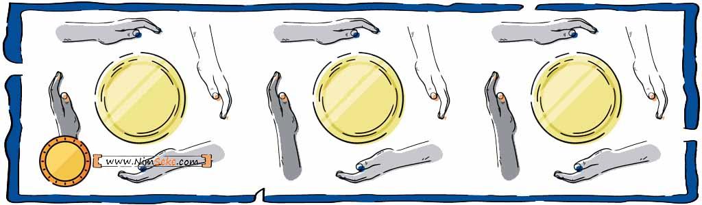 آیا سکه های پارسیان اعتبار دارند؟